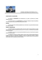 Image No.7-Villa de 3 chambres à vendre à Los Gallardos