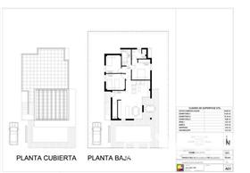 Image No.8-Villa de 3 chambres à vendre à Los Gallardos