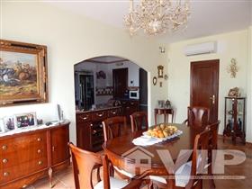 Image No.9-Villa de 3 chambres à vendre à Mojacar