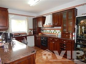 Image No.10-Villa de 3 chambres à vendre à Mojacar