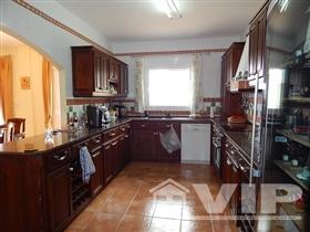 Image No.11-Villa de 3 chambres à vendre à Mojacar