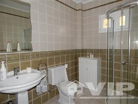 Image No.14-Villa de 3 chambres à vendre à Mojacar