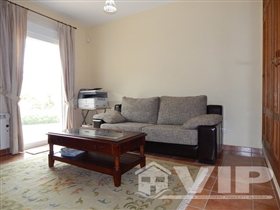 Image No.15-Villa de 3 chambres à vendre à Mojacar