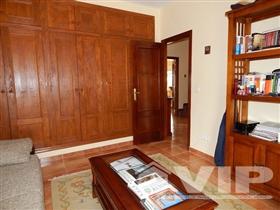 Image No.16-Villa de 3 chambres à vendre à Mojacar