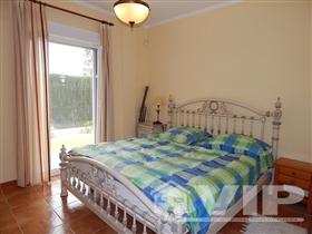 Image No.17-Villa de 3 chambres à vendre à Mojacar