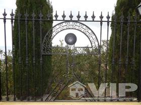 Image No.18-Villa de 3 chambres à vendre à Mojacar