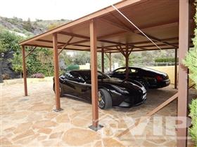 Image No.5-Villa de 3 chambres à vendre à Mojacar