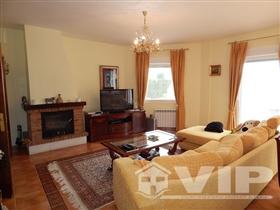 Image No.8-Villa de 3 chambres à vendre à Mojacar