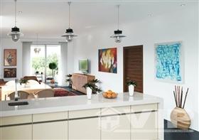 Image No.10-Appartement de 1 chambre à vendre à Turre