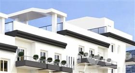 Image No.4-Appartement de 1 chambre à vendre à Turre