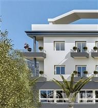 Image No.7-Appartement de 1 chambre à vendre à Turre