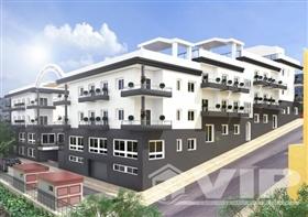 Image No.8-Appartement de 1 chambre à vendre à Turre