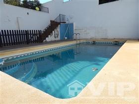 Image No.9-Villa de 4 chambres à vendre à Mojacar