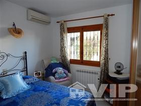 Image No.11-Villa de 4 chambres à vendre à Mojacar