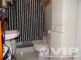 Image No.12-Villa de 4 chambres à vendre à Mojacar