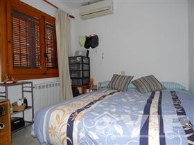 Image No.13-Villa de 4 chambres à vendre à Mojacar