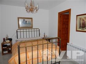 Image No.14-Villa de 4 chambres à vendre à Mojacar