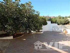 Image No.16-Villa de 4 chambres à vendre à Mojacar