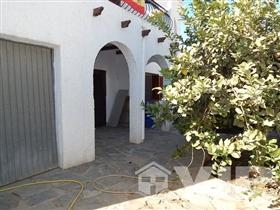 Image No.17-Villa de 4 chambres à vendre à Mojacar