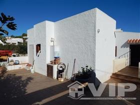 Image No.19-Villa de 4 chambres à vendre à Mojacar