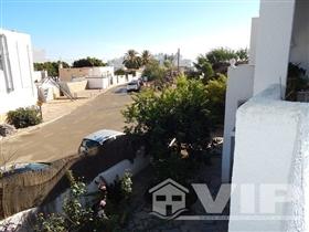 Image No.7-Villa de 4 chambres à vendre à Mojacar