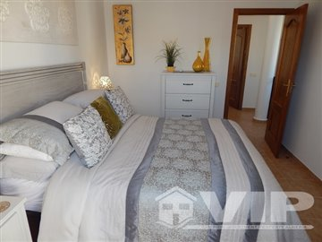vip7778-townhouse-for-sale-in-villaricos-7733