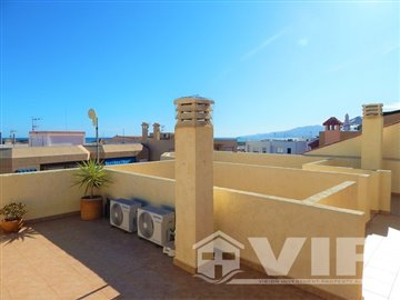 vip7778-townhouse-for-sale-in-villaricos-6229