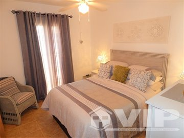 vip7778-townhouse-for-sale-in-villaricos-1727