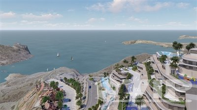 vip7781-apartment-for-sale-in-aguilas-9065095