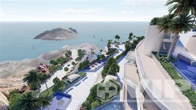vip7781-apartment-for-sale-in-aguilas-2895270