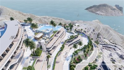 vip7781-apartment-for-sale-in-aguilas-5697407
