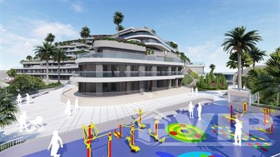 vip7781-apartment-for-sale-in-aguilas-7327196