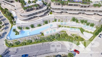 vip7781-apartment-for-sale-in-aguilas-5760945