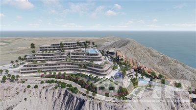 vip7781-apartment-for-sale-in-aguilas-9396273