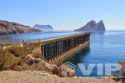 vip7781-apartment-for-sale-in-aguilas-9761564