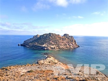 vip7781-apartment-for-sale-in-aguilas-8735995