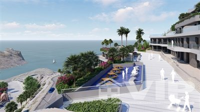 vip7781-apartment-for-sale-in-aguilas-5630860