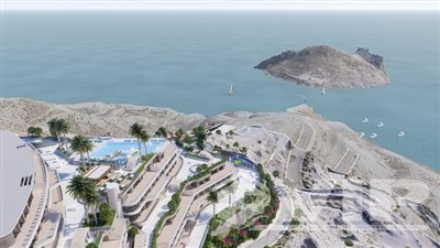 vip7781-apartment-for-sale-in-aguilas-6233834