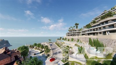 vip7781-apartment-for-sale-in-aguilas-4759088