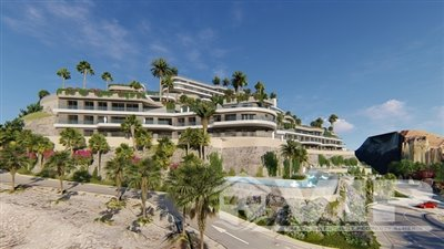 vip7781-apartment-for-sale-in-aguilas-5417134