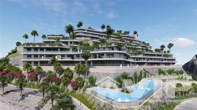 vip7781-apartment-for-sale-in-aguilas-5390274