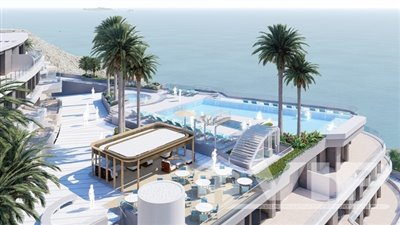 vip7781-apartment-for-sale-in-aguilas-8910023