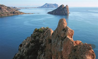 vip7780-apartment-for-sale-in-aguilas-1492508