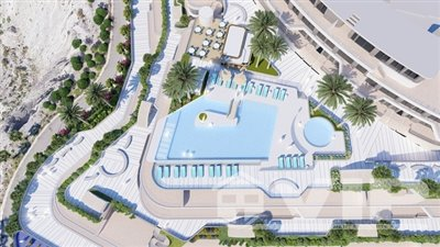 vip7780-apartment-for-sale-in-aguilas-5324156