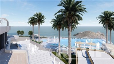 vip7780-apartment-for-sale-in-aguilas-6472895