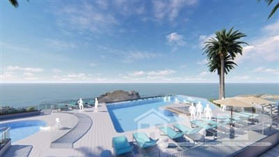 vip7780-apartment-for-sale-in-aguilas-7791403