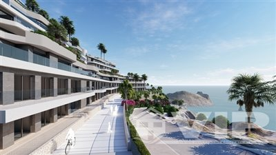 vip7780-apartment-for-sale-in-aguilas-9387418