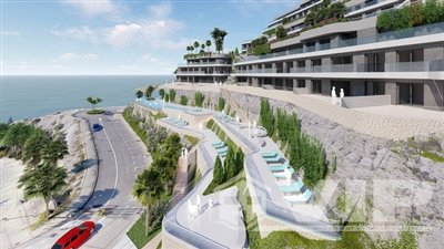 vip7780-apartment-for-sale-in-aguilas-3318936