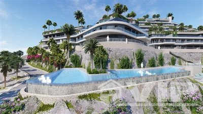 vip7780-apartment-for-sale-in-aguilas-8863757