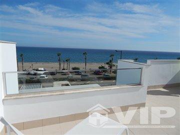 vip7789-apartment-for-sale-in-mojacar-playa-8